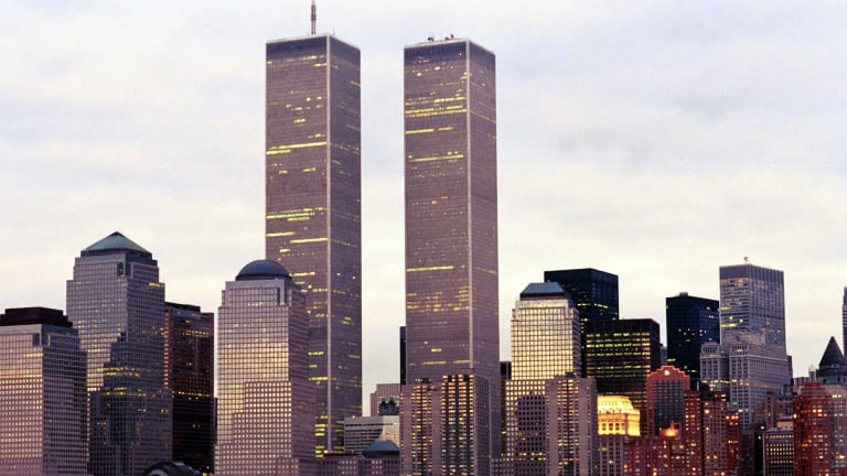 7 Facts About the 1993 World Trade Center Bombing
