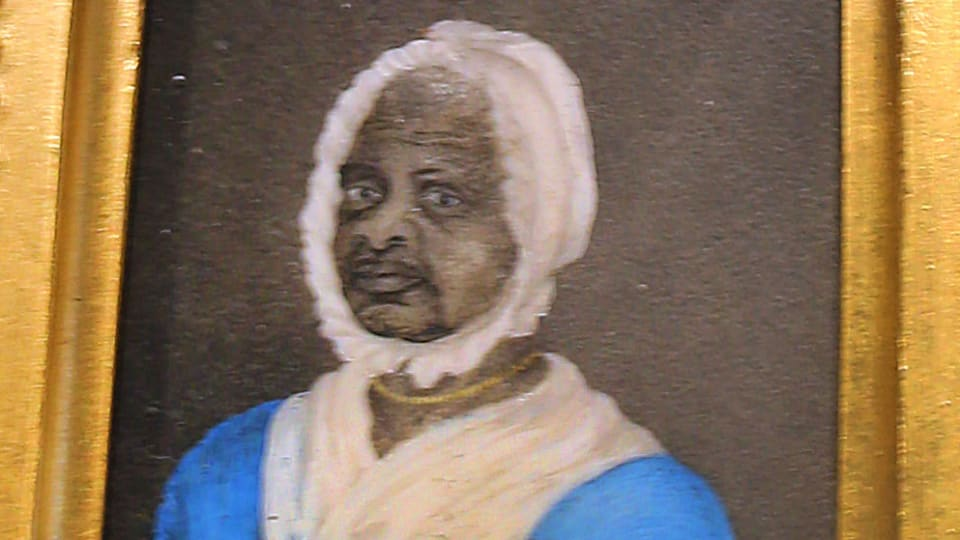 This Enslaved Woman Sued for Her Freedom and Helped End Slavery in Massachusetts