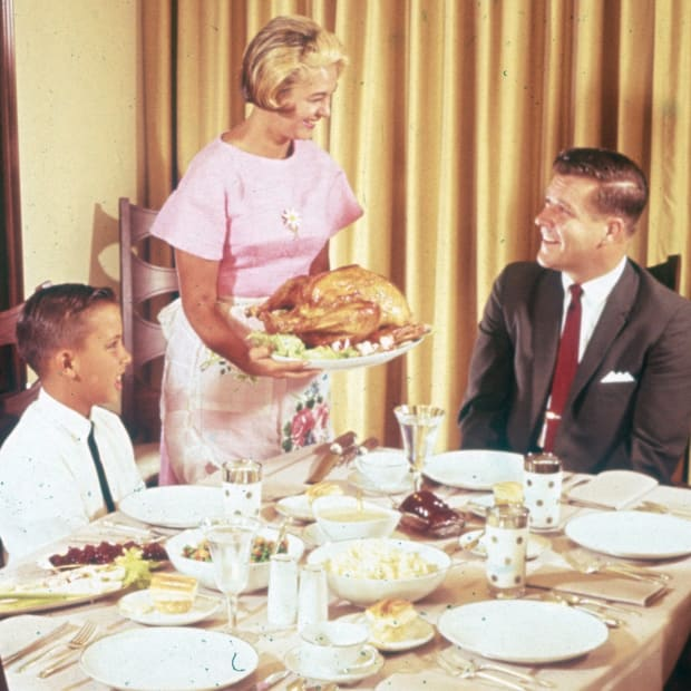 Thanksgiving-Trivia-GettyImages-3224240