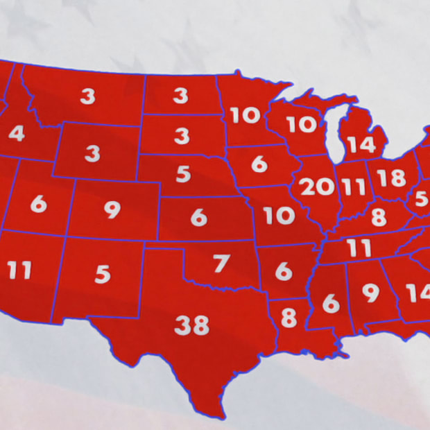 america-101-what-is-the-electoral-college