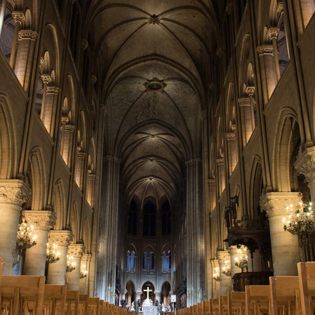 Notre-Dame-GettyImages-157456313 copy
