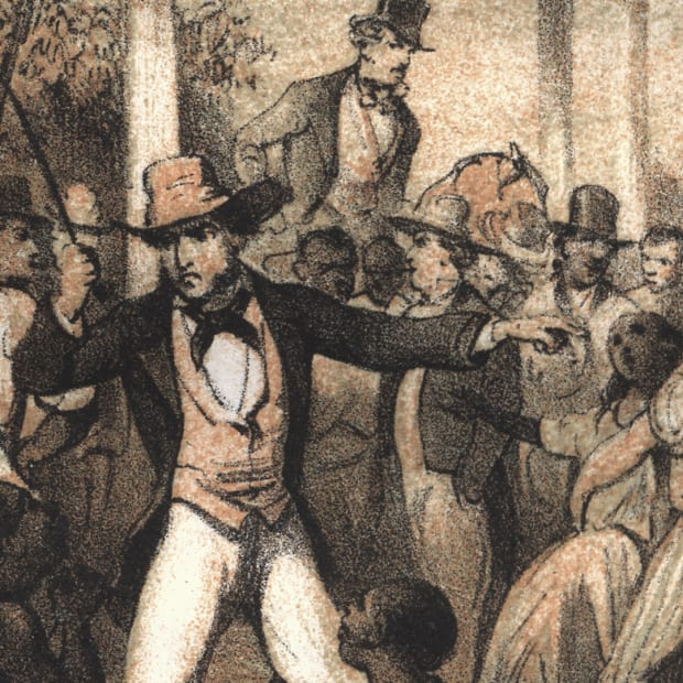 Slavery-in-America-GettyImages-501667038