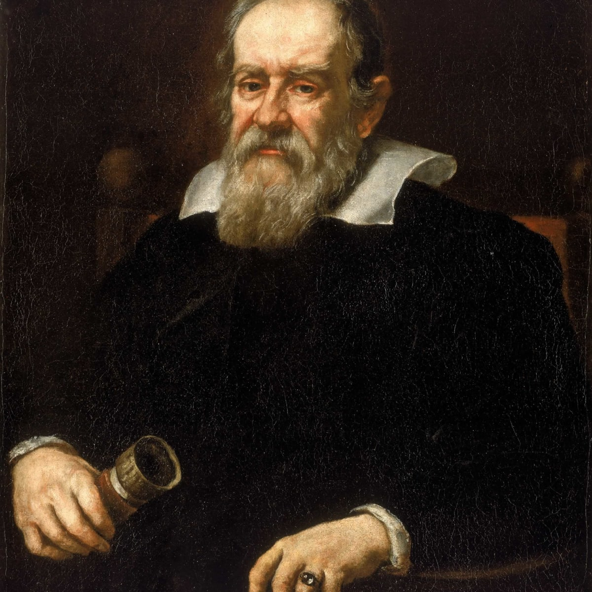 8 Things You May Not Know About Galileo History