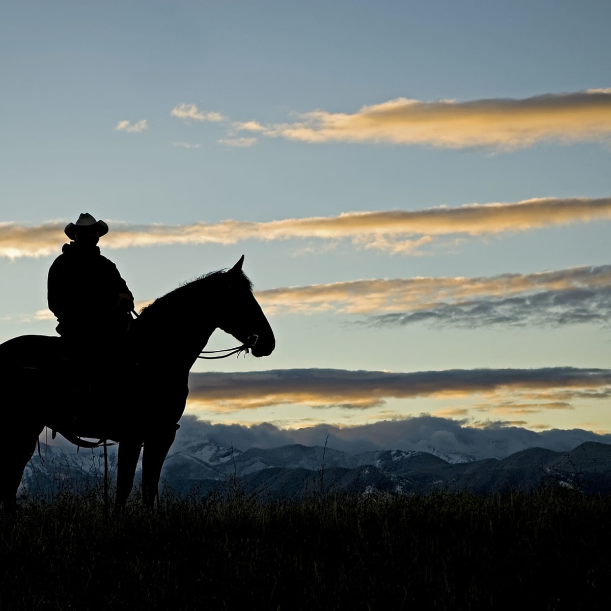 10 Things You Didn't Know About the Old West - HISTORY