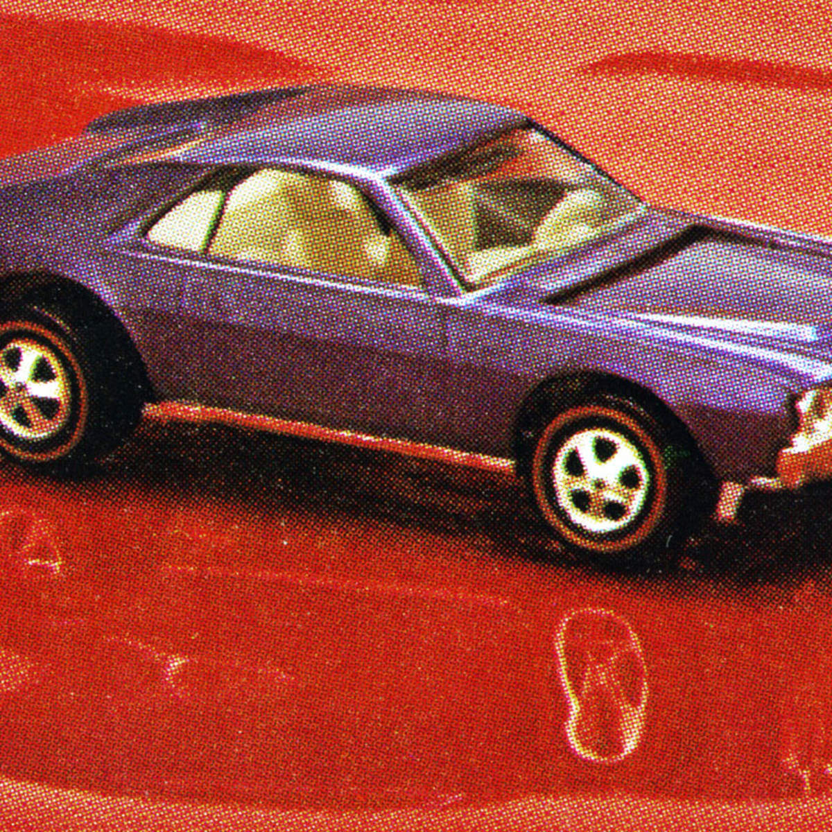 These Vintage Hot Wheels Toys Are Worth Thousands Of Dollars History