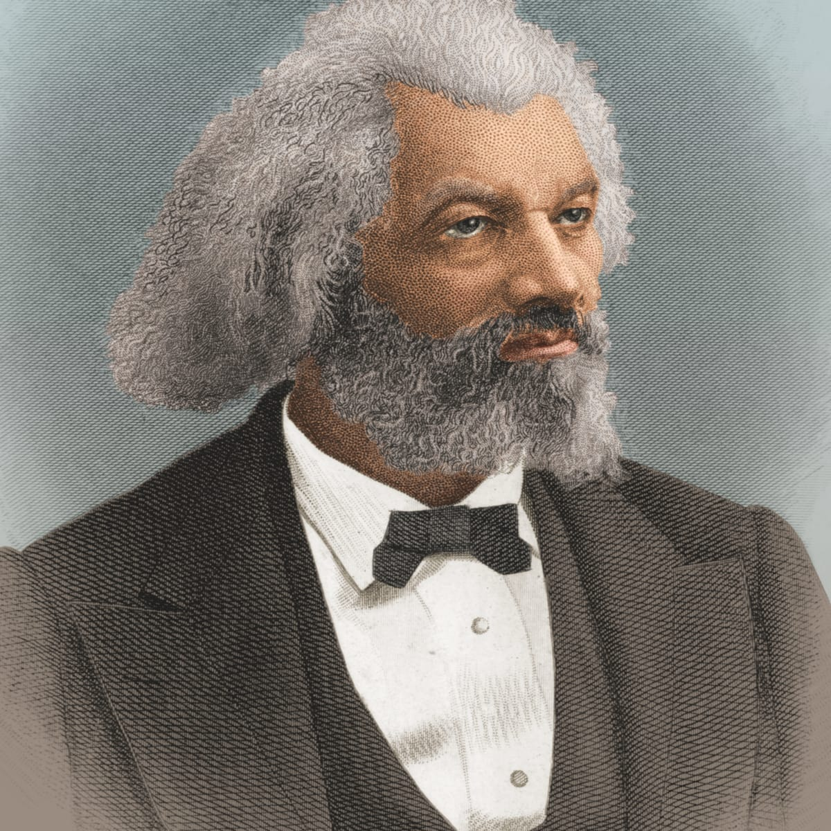 Frederick Douglass Narrative Quotes Facts History