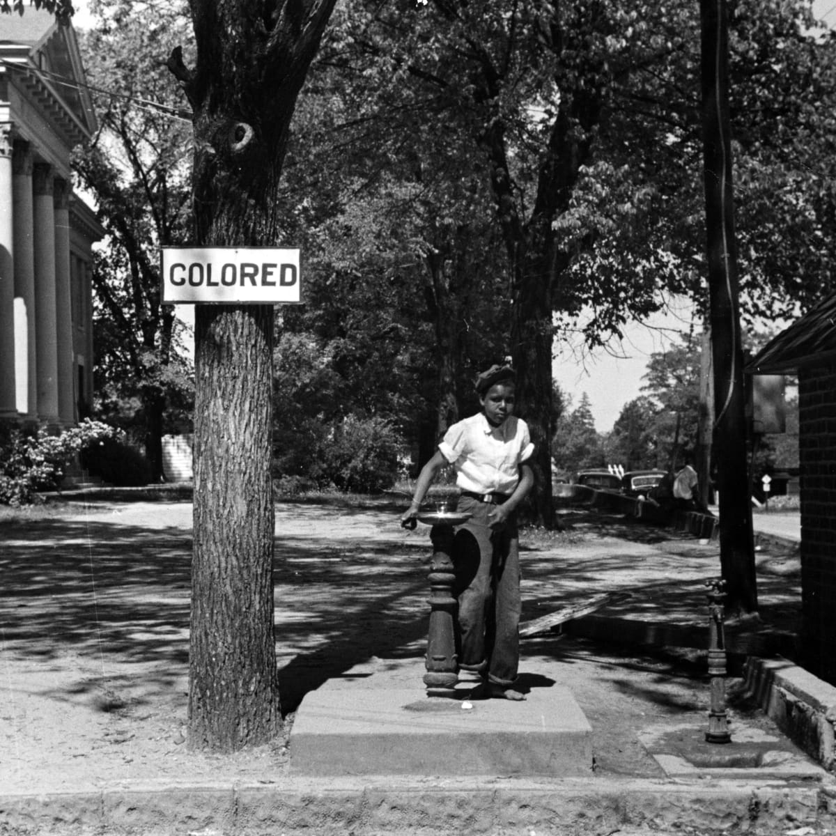 Jim Crow Laws Definition Facts Timeline History