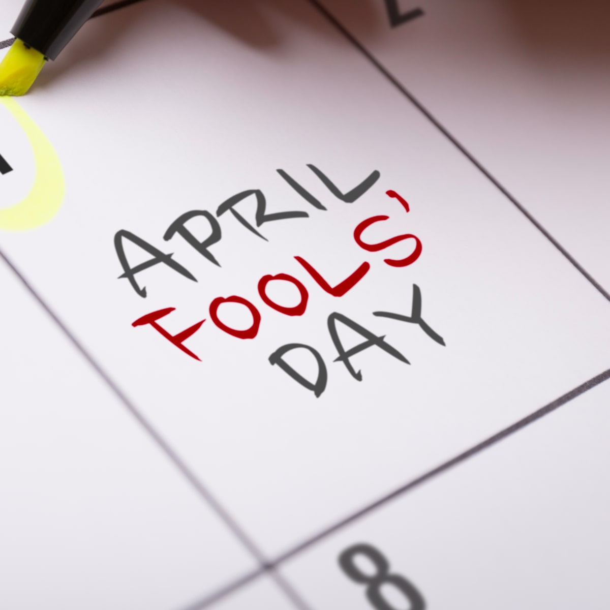 April Fools' Day: Origins, Meaning & Hoaxes - HISTORY