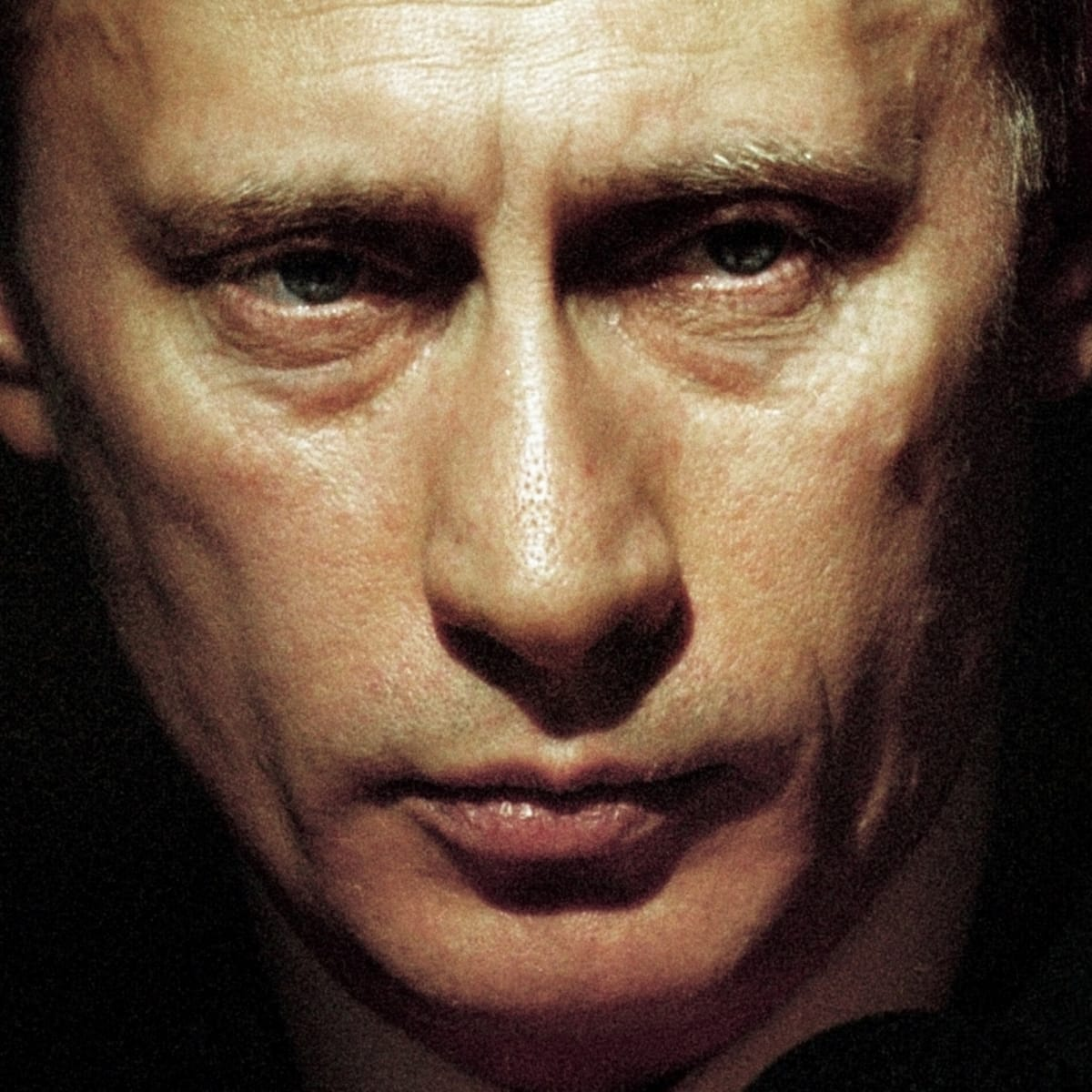 The Humiliation That Pushed Putin To Try And Recapture Russian Glory History
