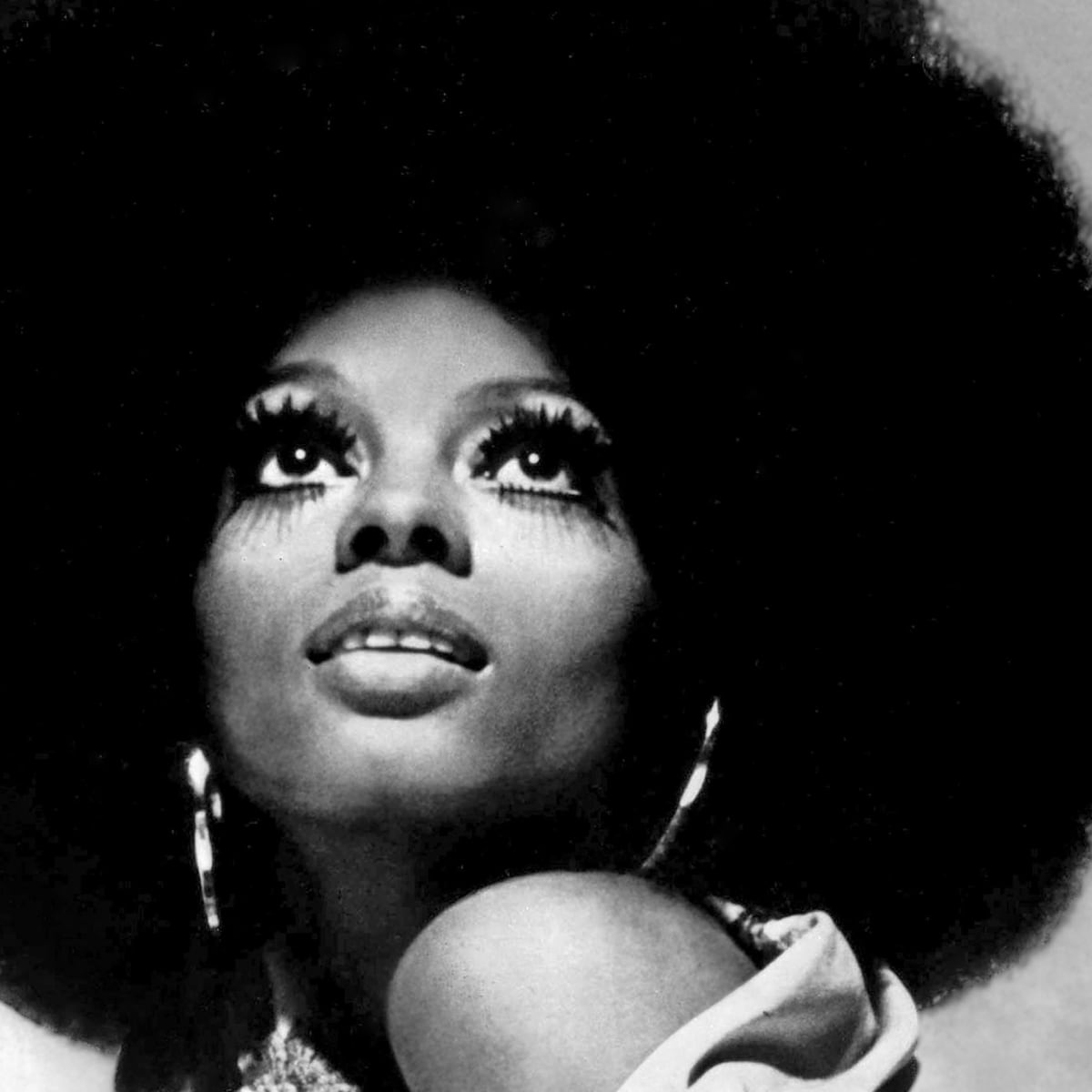 A Visual History Of Iconic Black Hairstyles History