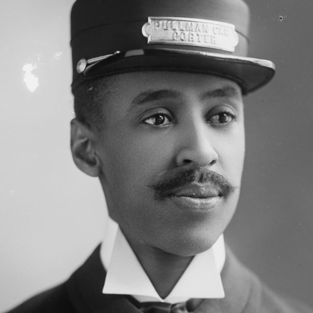 The Pullman Porters History