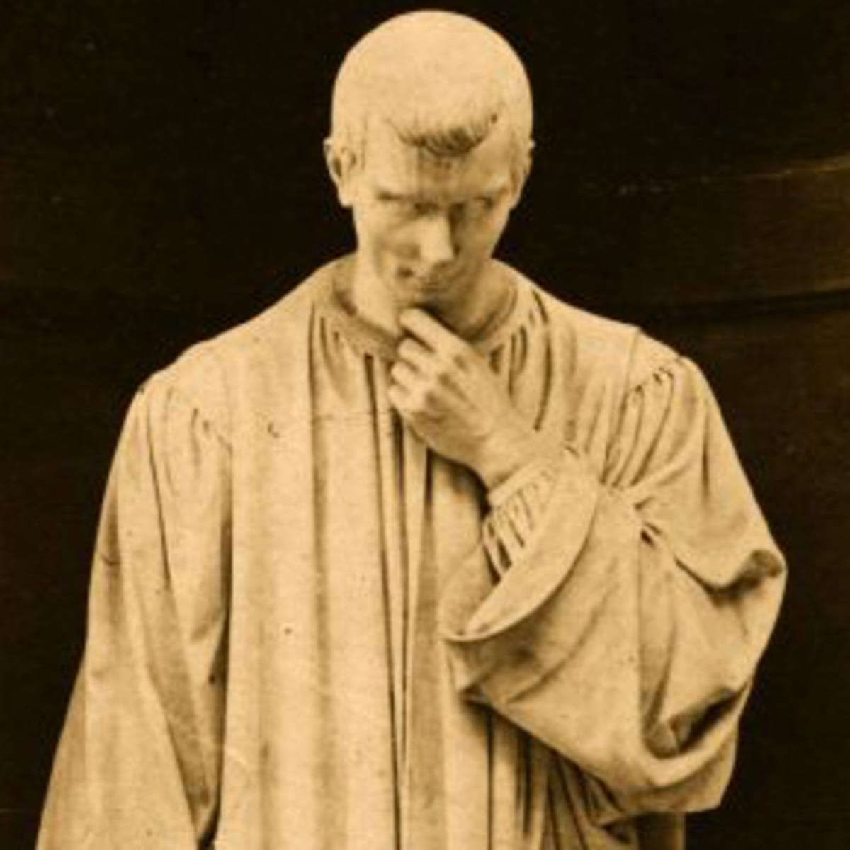 Machiavelli - The Prince, Quotes & The Art of War - HISTORY
