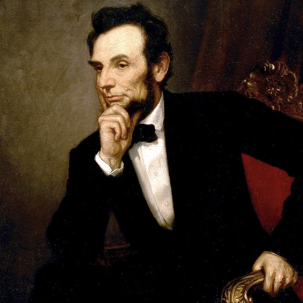 10 Things You May Not Know About Abraham Lincoln History