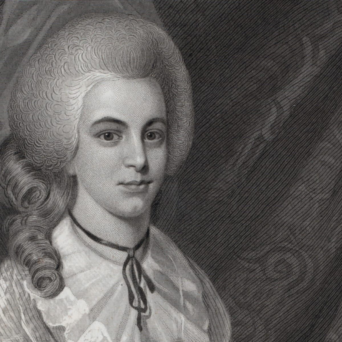How Alexander Hamilton S Widow Eliza Carried On His Legacy History When eliza hamilton died in 1854, she was buried directly in front of her husband's grave. widow eliza carried on his legacy