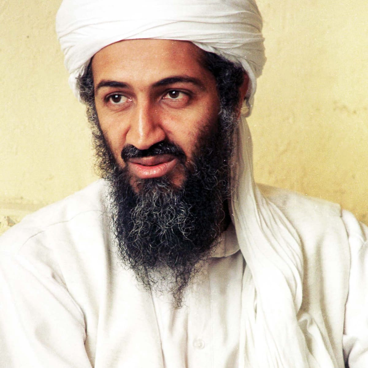 osama-bin-laden-born-march-10-1957-member-of-the-prominent-saudi-bin-laden-family-and-the-founder-of-the-islamic-extremist-organization-al-qaeda-best-known-for-the-september-11-attacks-on-the-unite.jpg