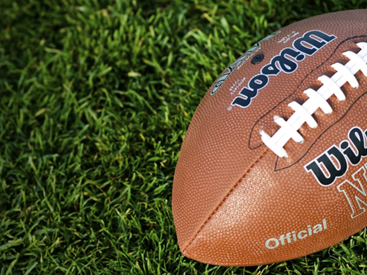 The Birth of the National Football League - HISTORY