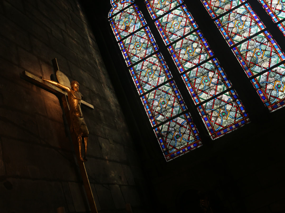 Inside The Conversion Tactics Of The Early Christian Church History