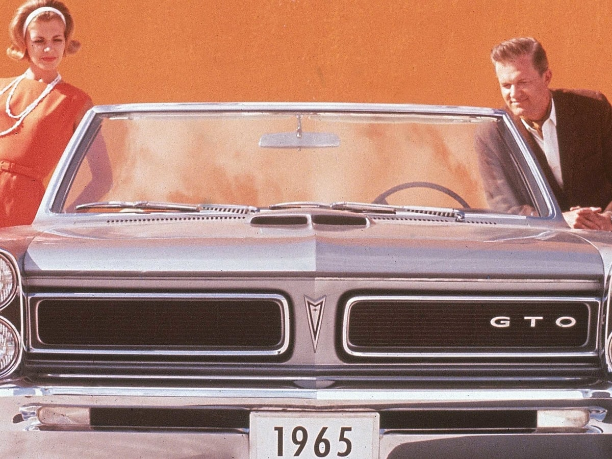 1972 Plymouth Cuda 340 Muscle Car Picture Poster Single Page from a new Calendar