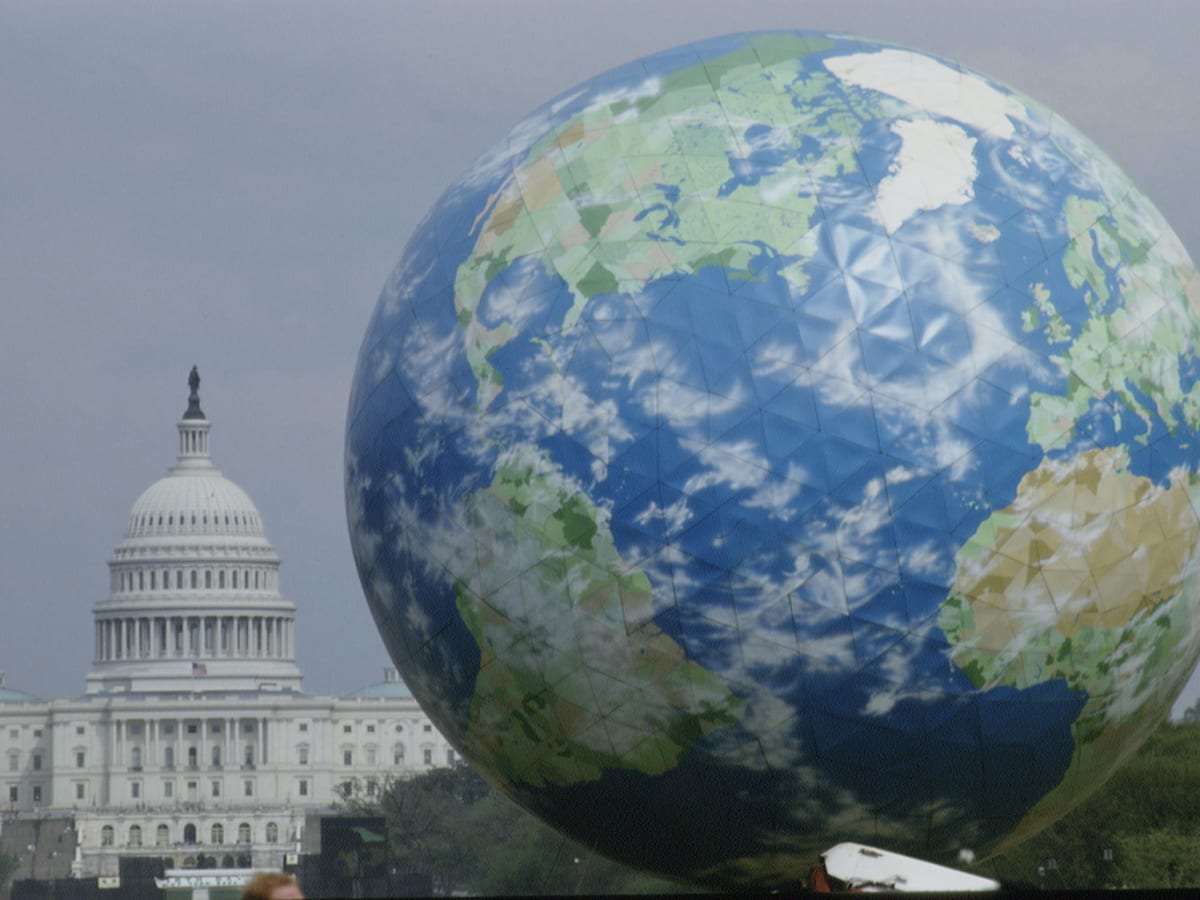 Get 31+ Earth Day 2021 Date