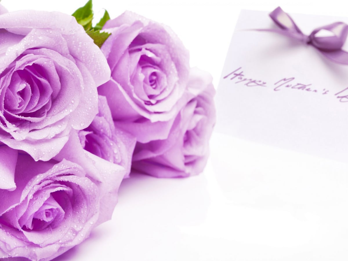 Mother's Day 2021 - Date, Founding & Traditions - HISTORY