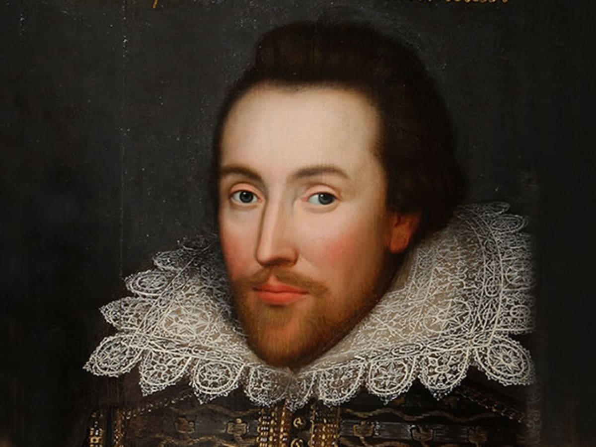 William Shakespeare - Plays, Biography & Poems - HISTORY