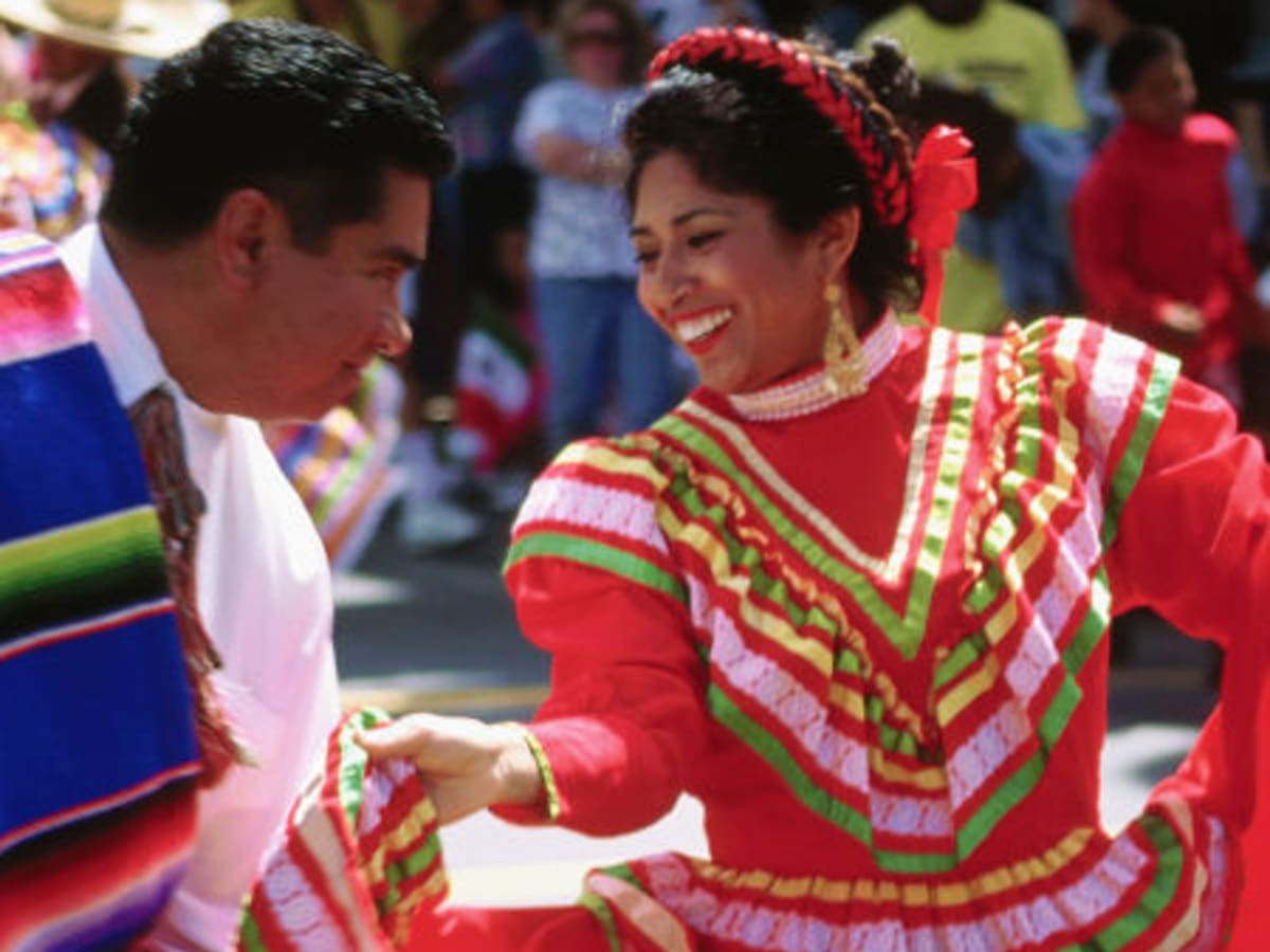 Cinco De Mayo Facts Meaning Celebrations History