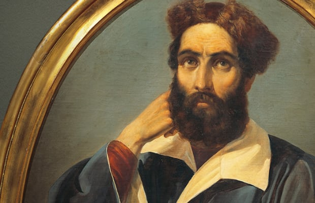 best loved better entire collection 11 Things You May Not Know About Marco Polo - HISTORY