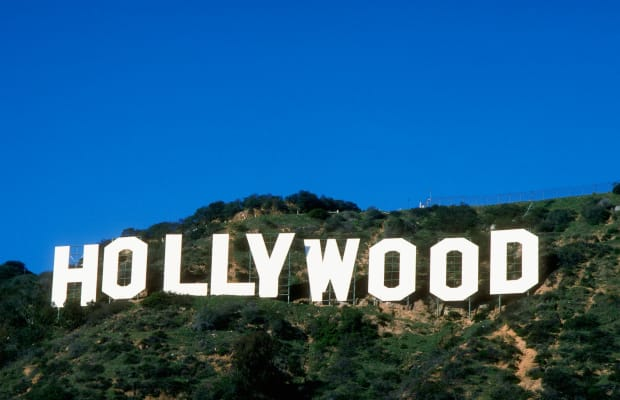 8 Things You May Not Know About the Hollywood Sign - HISTORY