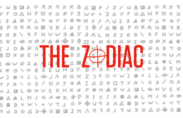 The Zodiac Killer: A Timeline - HISTORY