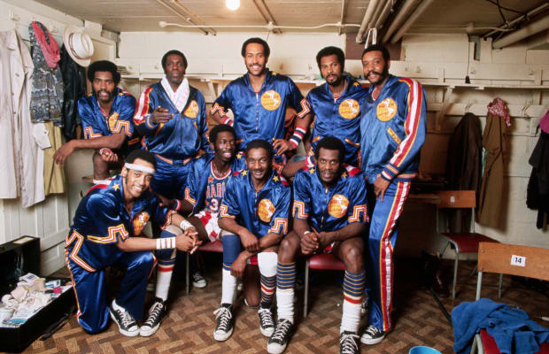 995d08bf22cb 10 Things You May Not Know About the Harlem Globetrotters - HISTORY
