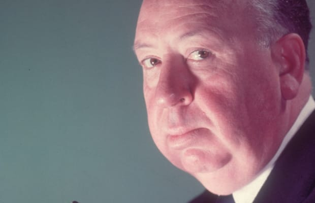 9 Things You May Not Know About Alfred Hitchcock - HISTORY