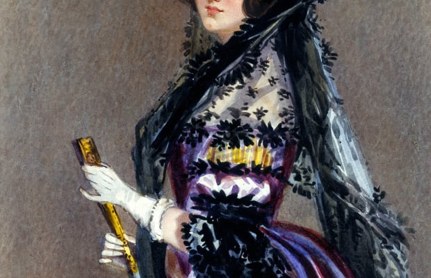 10 Things You May Not Know About Ada Lovelace - HISTORY