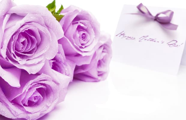 Mother's Day 2019 - Date, Founding & Traditions - HISTORY