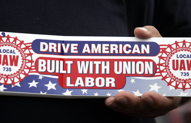 Labor Day 2019: Facts, Meaning & Founding - HISTORY