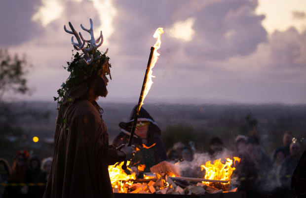 [Image: the-festival-of-samhain-is-celebrated-in...onbury.jpg]
