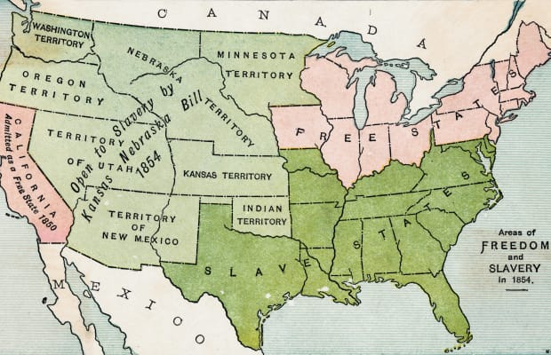 Slavery in America - HISTORY on colonial north carolina maps, colonial world maps, colonial war maps, colonial maryland maps, colonial pennsylvania maps, colonial native americans maps, colonial georgia maps, colonial africa maps, colonial america maps, colonial virginia maps,