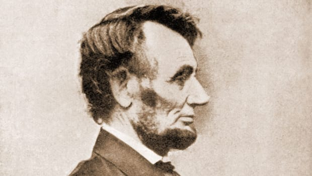 lincoln-gettyimages-171127241