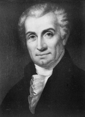 James Monroe - Presidency, Facts & Political Party - HISTORY