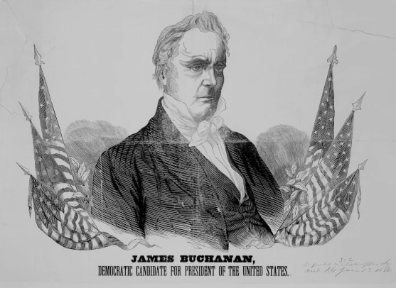 Buchanan_drawing