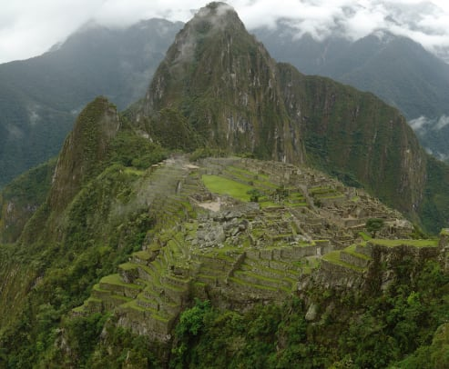 Machu_picchu_mosaic_picture_ _december_2006