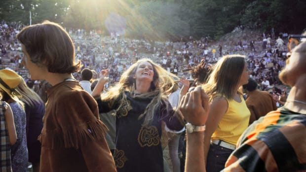 Summer of Love_1_CA_historical_society
