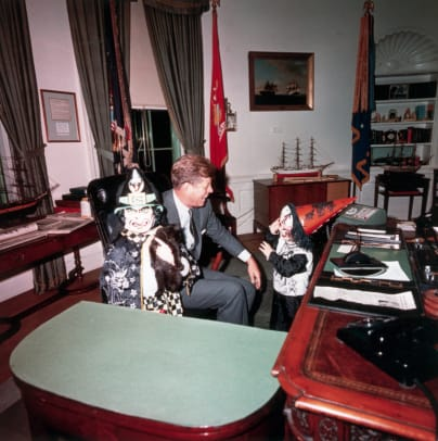 Halloween_White House_2_GettyImages-615296982