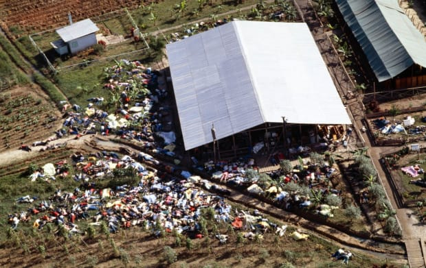 Jonestown-GettyImages-2512986 (1)