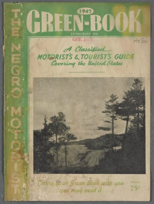 Green Book-1947-NYPL_29219280-892b-0132-4271-58d385a7bbd0.001.g