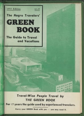 Green Book-1955-International Edition-NYPL_2a146d30-9381-0132-f916-58d385a7b928.001.g