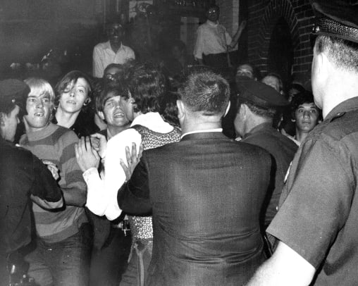 Stonewall-Riots-GettyImages-97321331