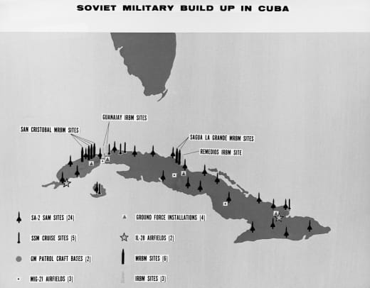 Cuban-Missile-Crisis-GettyImages-615297384
