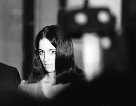 Manson-Family-Susan-Atkins-GettyImages-172836813