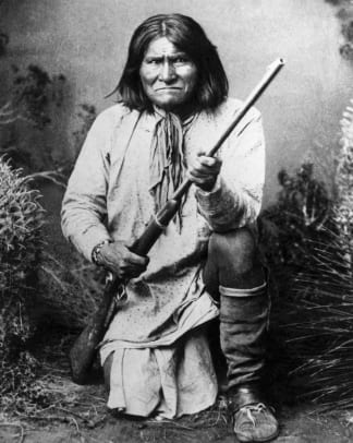 Geronimo-GettyImages-514677954