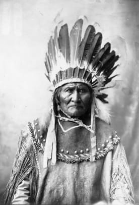 Geronimo-GettyImages-640482423
